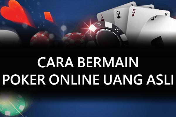 """Image result for Cara Bermain Poker Online Dengan Lengkap"""""""