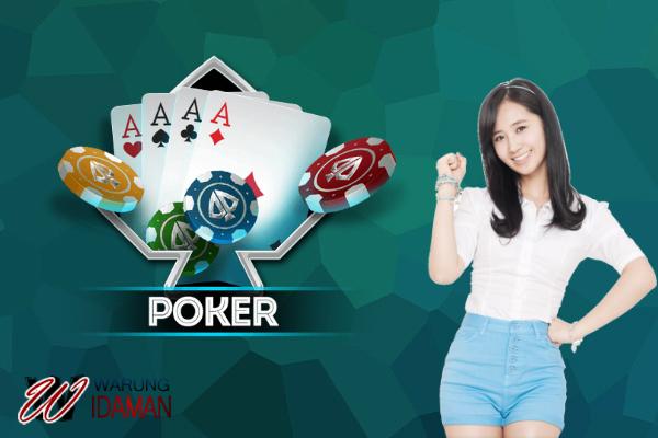 Cara Mengenali Agen Poker Online Penipu