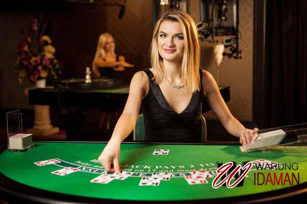 Panduan Cara Main Poker Online Menggunakan Strategi Jitu