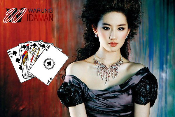 Panduan Cara Main Poker Online Bagi Pemula
