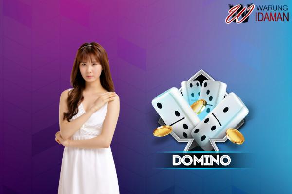 Trik Cara Main Domino Online Bagi Pemula Agar Menang