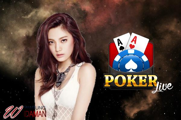 Cara Mudah Daftar Poker Online Aman dan Terpercaya