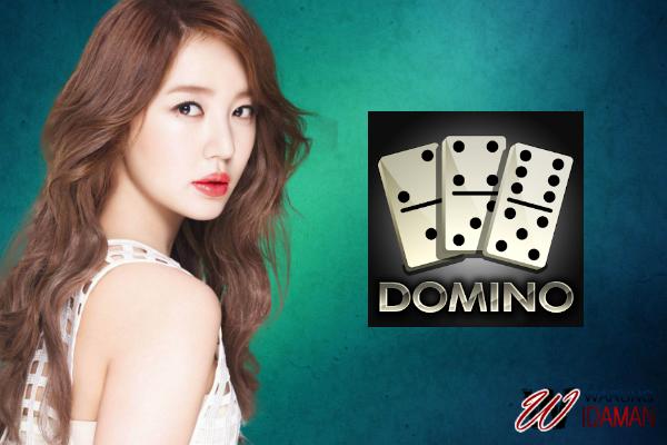 Cara Mudah Mendapatkan dan Menghitung Jackpot Domino QQ